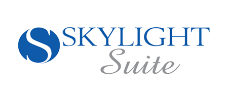 Skylight Suite