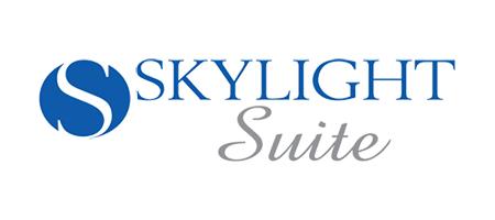 Skylight Suite